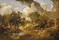 Thomas Gainsborough - Landschaft in Suffolk - GG 6271 - Kunsthistorisches Museum.jpg