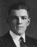 Thomas J. Herbert (1921).png