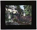 Thomas R. Boggs house, 301-305 Amelia Street, Fredericksburg, Virginia. LOC 7166960893.jpg