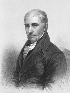 Thomas Thomson (chemist) Scottish chemist