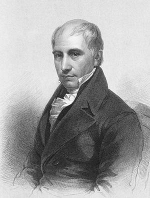 Thomas Thomson (chemist) - Thomas Thomson