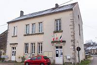 Thorey-s-Charny-6.jpg