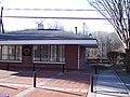 Thornwood train station.jpg