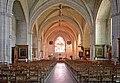 Thouars - Eglise St Medard 13.jpg
