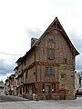 Thouars - Maison St Medard 01.jpg