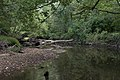 Three Creeks - Blacklick Creek before meeting Big Walnut Creek 1.jpg