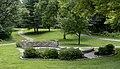 Three Creeks Metro Park Amphitheater 1.jpg