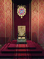 Throne at Palace of the Grand Dukes of Lithuania.jpg