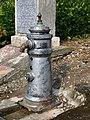 Thugny-Trugny-FR-08-fontaine de la croix de Bersa-05.jpg