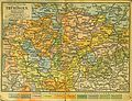 Thuringia 1894 political overview.jpg