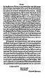 Thurnierbuch (Rüxner) 008.png