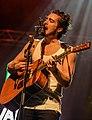 Tiago Iorc Festival Nova Brasil Fm.jpg