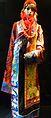 Tibetan buddhist clothes red coral.jpg