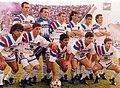 Tigre 1994.jpg