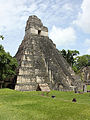 Tikal Temple I 01.jpg
