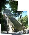 Tikal Temple V composite.jpg