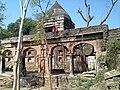Tilothu ancient krishna temple.jpg