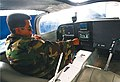 Tiluchi vista interna de la cabina.jpg
