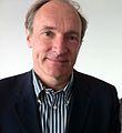 Tim Berners-Lee 2012.jpg