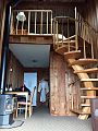 Timber Cove Inn - Sarah Stierch 02.jpg