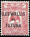Timbre Wallis et Futuna 1920 - 10 centimes.jpg