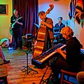 Time Flies with James Singleton - New Orleans Sidebar.jpg