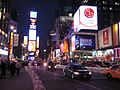Times Square (2111652776).jpg