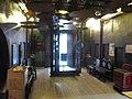 Tin Hau Temple Shau Kei Wan 11.jpg