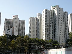 Tin Wang Court (full view).JPG