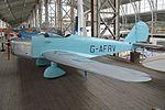 Tipsy Trainer 1 'G-AFRV' (34268083763).jpg