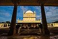 Tipu Sultan's Tomb.jpg