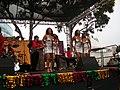 Tito Jackson Singers - panoramio.jpg