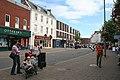 Tiverton, Fore Street - geograph.org.uk - 232978.jpg