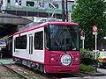 Toden8801-20090426-Otsuka.jpg