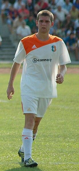Todor V. Todorov.jpg