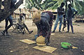 Togo-benin 1985-073 hg.jpg
