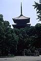 TojiPagoda.jpg