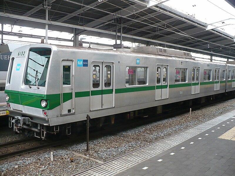 File:TokyoMetro6132.jpg