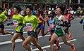 Tokyo Marathon 2018 Runner (39581023905).jpg