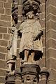Toledo, Monasterio de San Juan de los Reyes-PM 65543.jpg