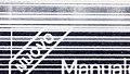 Tolino shine - Detail Electronic paper-1758.jpg