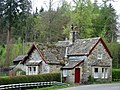 Toll cottage - geograph.org.uk - 413254.jpg