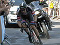 Tom Dumoulin - Tour de France 2015 (19418169786) (cropped).jpg