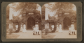 Tomb of America's greatest citizen, Washington, at Mount Vernon, from Robert N. Dennis collection of stereoscopic views 2.png