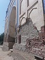 Tomb of Shah Baharo 7.jpg