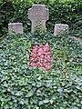 Tomb stones church Wichmar.jpg