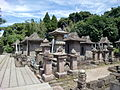 Tombs of Nejime and Komatsu family.JPG