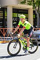 Toms Skujins of Cannondale Drapac before the start of Stage 1 in Sacramento (34610154470).jpg