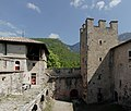 Ton-Castel Thun-northeastern tower.jpg