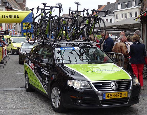 Tongeren - Ronde van Limburg, 15 juni 2014 (C67).JPG